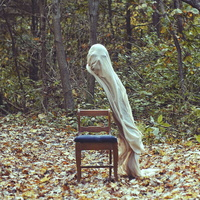 creepy-ghostly-photography-christopher-ryan-mckenney-3