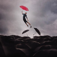Joel-Robison-Photographies-Surrealistes-4-600x600