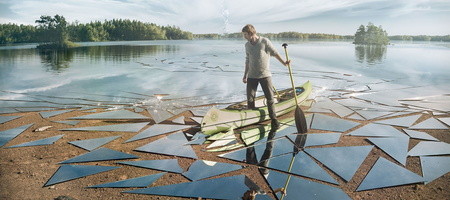new-surreal-paradoxal-photo-manipulation-by-erik-johansson-designboom-1800