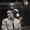 28-walker-evans-subway-4